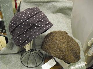 20111225帽子.JPG