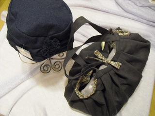 2月帽子.JPG